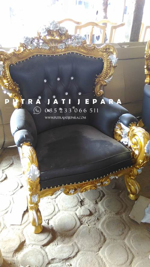sofa bellagio jepara